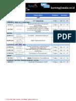 Brosur-Asseta-2015_V1-DES.pptx
