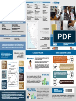 15_Triptico_Concesiones_Mineras_.pdf