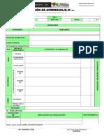 2017sesiondeaprendizaje-170306051524(1).docx