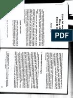 ortiz adrian etica del acto analitico etica religiosa etica de la ciencia.pdf