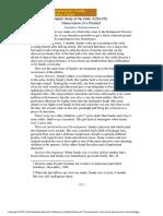-Anneliese-Schnurmann Observation-of-a-Phobia-.pdf