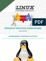 Slides Ambientação.pdf
