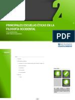 Cartilla_S3.pdf