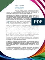 Lectura Semana 1. Historia de la computación.pdf