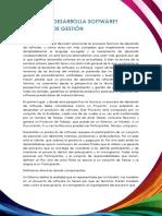Lectura 1. Cómo se desarrolla software_Procesos de gestión.pdf