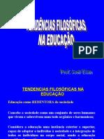 tendencia_filosofica_redentora