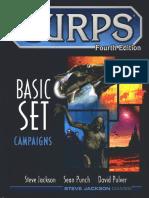 GURPS - 4th Edition - Basic Set - Campaigns.pdf