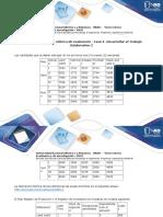 Correcciones - Guía de actividades y rúbrica de evaluación - Fase 5. Desarrollar el Trabajo Colaborativo 2.docx
