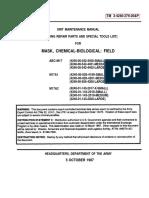 TM_3-4240-279-20P.pdf