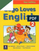 Gogo_Loves_English_2_Sb.pdf