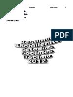 229254215-Resumen-Bachillerato-Estudios-Sociales-Civica-y-Biologia85ala155.pdf