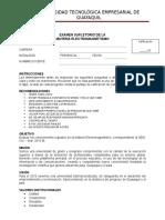 Supletorio de Electromagnetismo.docx