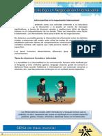 La comunicacion asertiva en la negociacion internacional.pdf