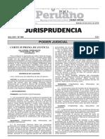 JU20160123.pdf