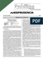 JU20160127.pdf