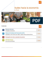 GfK Opinion Marzo 2017 Economia2