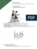 Ejercicio Parkinson Funcional