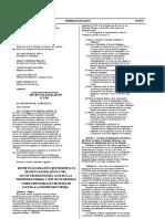 DECRETO LEGISLATIVO N° 1202 - Norma Legal Diario Oficial El Peruano
