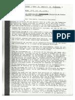 Ordenanza 15 noviembre 13 de 1986.