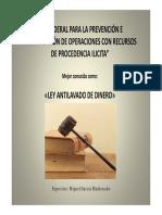 Presentacion_NOTARIO_LEY_ANTILAVADO.pdf