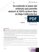 D_DPP_RV_2015_052-A9.pdf