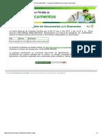 POLICIA NACIONAL - Constancia Pérdida de Documentos o Elementos.pdf
