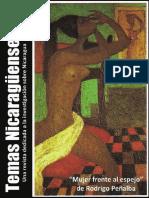 Revista de temas nicaragüense No. 33