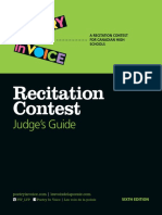 judges-guide.pdf