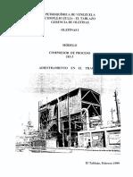 Manual Operaciones 181 J. Olefinas 1.