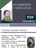 Charlessanderspeirce1839 1914 120123132225 Phpapp01
