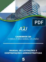 manual_de_licitacoes_e_contratacoes_administrativas.pdf