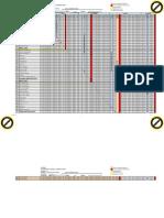 Formato_Diagrama_de_Gantt_II-2010