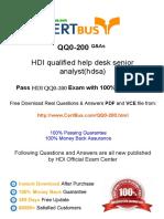 CertBus-HDI-QQ0-200-Study-Materials-Braindumps-With-Real-Exam.pdf