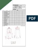 HOJA 2.pdf