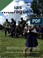 rtn108.pdf