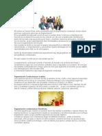 Segmentación Conductual.docx