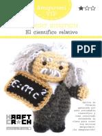 albert-einstein-patron-amigurumi.pdf