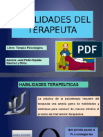 Habilidades del terapeuta (1).pptx