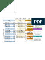 Concordia_Scoring_Tables-single.pdf