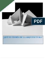 ensayo sobre teoría de la arquitectura.docx