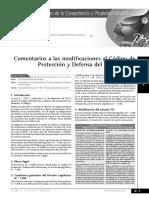 ACTUALIDAD EMPRESARIAL 1RA QUINCENA.pdf