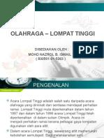 lompattinggi1-120708105046-phpapp01