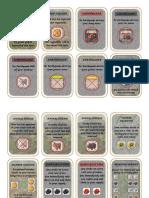 Event Cards for Solo Caverna v1