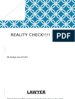 Reality Check Powerpoint.pptx