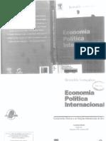 Economia Poli-tica Internacional - Gonc-Alves