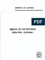 Manual de Procesos de Olefinas I. Area Fria.pdf