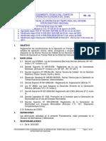 09 Coordinación de la Operación en Tiempo Real del Sistema Interconectado Nacional.pdf