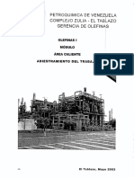 Manual de Operaciones de Olefinas I. Area Caliente (1).pdf