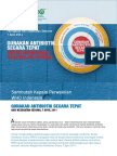buku-panduan-hks-2011.pdf