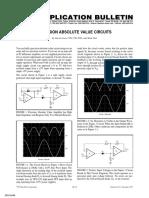 sboa068.pdf